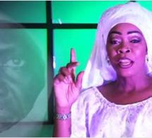 Nouveau clip de Aby Ndour « Limamoulaye »