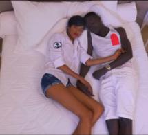 Vidéo – Ngaaka Blindé – « Néema Waaw » (clip officiel) – Regardez