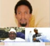Urgent: L'interview de Borom Thiès: sur l'affaire Youssou Ndour, et Serigne Abdou Fatah Mbacke