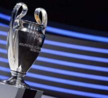 Urgent: SFR Sport récupère la Ligue des Champions et la Ligue Europa