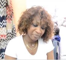 JOUR J -02 VIDÉO: Senegal Beauté présente les derniers préparatifs du 20 Mai au Dock Eiffel avec Pape Diouf