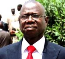 Questions d'actualité: Le ministre Augustin Tine apporte des précisons sur le supposé rapatriement de Sénégalais vivant à l'extérieur