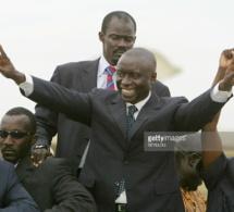 Idrissa Seck peut-t-il toujours être le 5e président du Sénégal ?