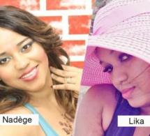"""Révélations au procès de Nadège et Liliane:"""" Lika avait envoyé les photos dénudées à son copain tunisien qui lui avait promis le mariage"""""""