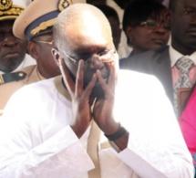 Incarcération du maire de Dakar, la défense fragilisée de Khalifa Sall