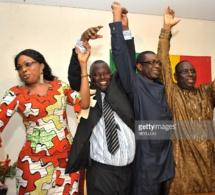 """Youssou Ndour, tête de liste Bennoo à Dakar pour dissimuler """"l'impopularité"""" de Abdoulaye Diouf Sarr et consorts ?"""