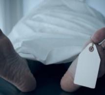 Rebondissement dans l'affaire du meurtre du coiffeur de Koumpentoum: il fréquentait la femme d'autrui