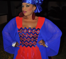 Mado de la TFM retourne dans sa vie de célibataire.