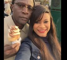 """Yakham Mbaye fait arrêter un responsable de la Cojer qui l'a traité de """"goordjiguène"""""""
