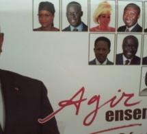 Suspension des investitures à l'APR par le Président Macky Sall, les risques encourus