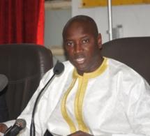 Rapport de l'Ige sur Petro Tim : Aly Ngouille Ndiaye se dédouane
