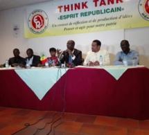 Abdou Khafor Touré lance le Club Esprit Républicain (CER), un laboratoire d'analyses et de propositions au service du Sénégal