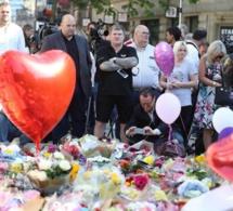 Attentat de Manchester : Un sénégalais parmi les victimes