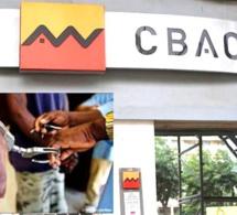 AFFAIRE CBAO : Des agents de sécurité de Vigassistance arrêtés