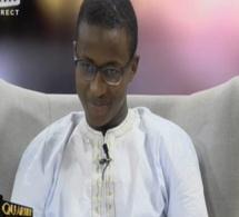 Ils couvrent de cadeaux à Mouhamed Moujtaba Diallo dans QG: billet pour La Mecque, terrain, ordinateur, écran plat, frigo et des millions