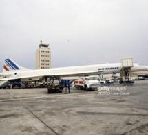 Aéroport de Dakar : Un passager meurt après avoir…