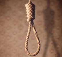 Ziguinchor: Un enseignant retrouvé mort, pendu à un arbre