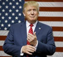 Retrait américain de l'accord de paris : Ce que va changer la décision de trump
