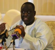 Escroquerie : Aïssatou Ndongo se faisait passer pour la «niarel» du maire de Guédiawaye Aliou Sall