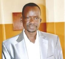 Serigne Saliou Samb à propos du rappel de l'ambassadeur du Sénégal à Doha :«Macky Sall aurait pu résister. Le Qatar peut utiliser Karim Wade comme une arme non conventionnelle...»