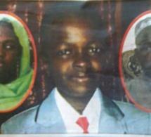 Mort mystérieuse d'Amadou Mishubao Diallo: « Voici ce que m'a dit mon fils » (maman)