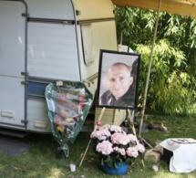 Maule : contraint de quitter son terrain, il se suicide