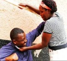 Yeumbeul-Bène Baraque: Une femme envoie son mari en prison après lui avoir mordu le sexe