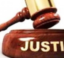 Matar Badiane condamné à six mois avec sursis pour abus de confiance consécutif dans la gestion de la station d'essence de Soumbédioune