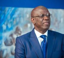 Exclusif Coalition « Assemblée Buñu Beug »: le cas Mame Adama Guèye crée un malaise dans « Plateforme Avenir »