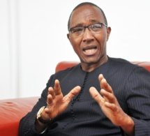 Abdoul Mbaye à Paris : « On peut affaiblir Benno Bokk Yakaar de telle sorte qu'elle sera hors course pour le « Raw Gaddou »