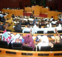 Vote du Code de la presse : Bougazelli et Cheikh Seck s'attaquent à la revue de presse, Aïda Sow Diawara s'alarme...