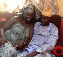 Sa relation avec Serigne Ngagne, Rouba Séye éclaircit…