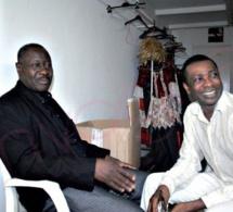 Habib Faye : « You et El Haj Ndiaye ont fermé leurs studios pour ouvrir des télés »