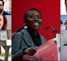 Portrait de 9 députés français issus de l'immigration africaine