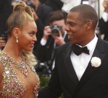Beyoncé : les prénoms de ses jumeaux enfin dévoilés !