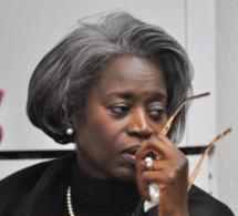 """""""Le ndeuwlen"""" de l'ex DG de l'APIX Aminata Niane: Son mari vient d'épouser une seconde femme."""