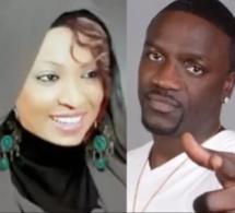 En exclusivité le nouveau son de Viviane Chidid Ft Akon Never Break Your heart