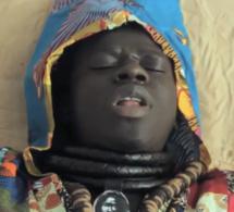 VIÉDO OFFICIELLE:  Khadim Tarba Mbaye fils de Moustapha Mbaye. REGARDEZ