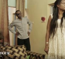 Nouveau clip de Youssou Ndour « Yité » Regardez