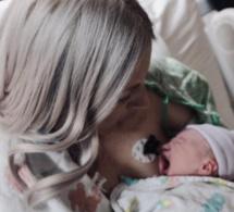 Etats-Unis: Greffée du cœur, une jeune femme décède 8 heures après son accouchement