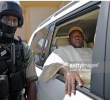 Gambie : 250 soldats de Jammeh menacent le pouvoir de Barrow