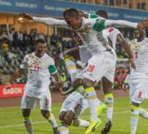 Classement FIFA : les Lions se maintiennent à la 27-ème place mondiale