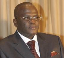 """Modibo Diop sur les Législatives:"""" Dakar est risqué pour Macky Sall, mais jouable si...."""""""