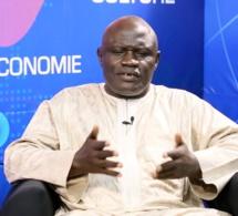 Le président de la République n'a pas de candidat pour les AG de la FSF, selon Gaston Mbengue