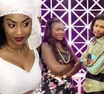 """Vidéo: Pape Sidy Fall, Thioro Mbar Ndiaye et Momo taclent sévèrement Salma de la Sen Tv, après avoir clashé la série """"Pod et Marichou"""""""