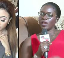 """TANGE TANDIAN : """"J'ai tiré des leçons de Adja Diallo et de Adja Ndoye"""""""