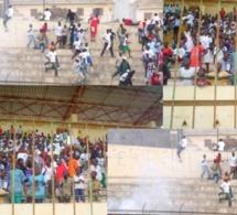 Drame du stade Demba Diop: Le Procureur de la République ouvre une enquête judiciaire