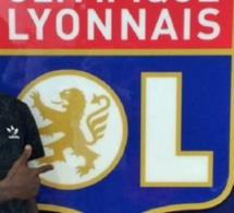 Mercato: Dakar Sacré-Cœur: Ousseynou Ndiaye rejoint l'Olympique Lyonnais