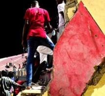 Les 08 morts de Demba Diop : La responsabilité de la presse ! (Par Ibou Sène)