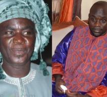 Drame de Demba Diop- Becaye Mbaye: « Si c'était la lutte Cheikh Yérim et consorts vont nous attaquer »